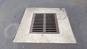Catch Basin Repair NJ - Broken Catch Basin Repair Contractor